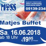 MOSS_Flyer-Matjes-Buffet_2018_SCREEN-600x480px