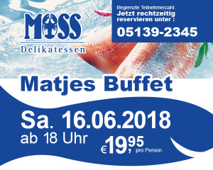 MOSS_Flyer-Matjes-Buffet_2018_SCREEN-600x480px